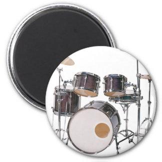 Imã Concerto da música da percussão das ferramentas