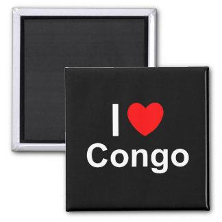 Imã Congo