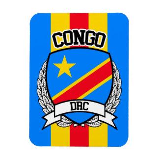 Ímã Congo