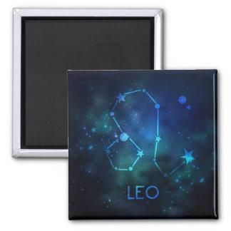 Imã Constelação de Leo