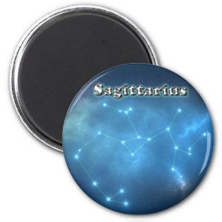 Imã Constelação do Sagitário