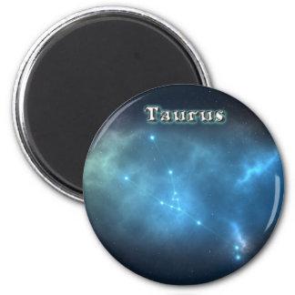Imã Constelação do Taurus