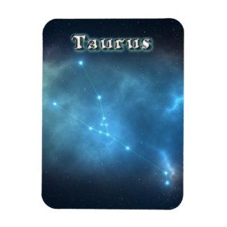 Ímã Constelação do Taurus