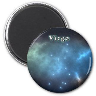 Imã Constelação do Virgo