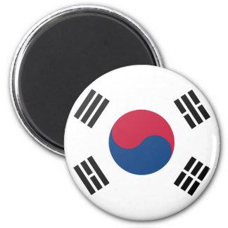 Imã Coreia do Sul