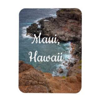 Ímã Cores de Maui, Havaí