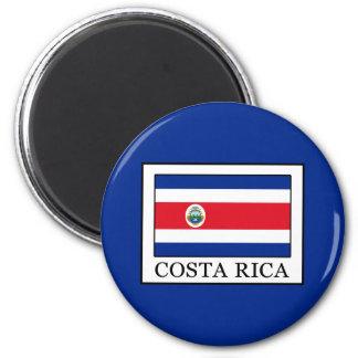 Imã Costa Rica