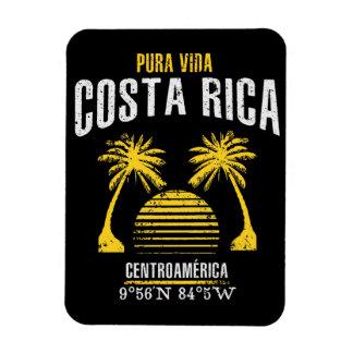 Ímã Costa Rica