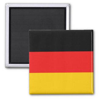Ímã da bandeira de Alemanha Imãs
