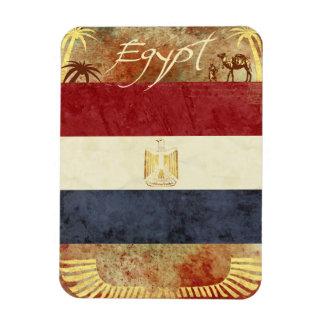 Ímã da lembrança de Egipto