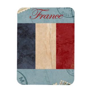 Ímã da lembrança de France