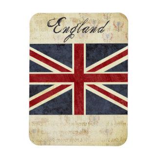 Ímã da lembrança de Inglaterra