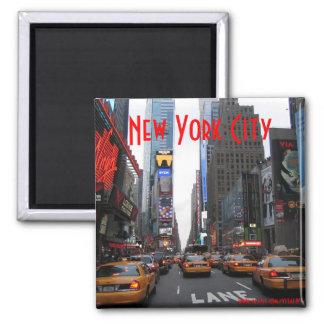 Ímã da Nova Iorque Imãs