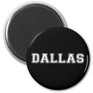 Imã Dallas Texas