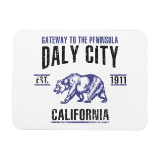 Ímã Daly City