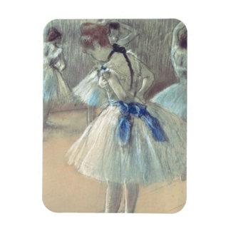 Ímã Dançarino de Edgar Degas |