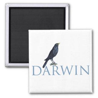 Imã Darwin