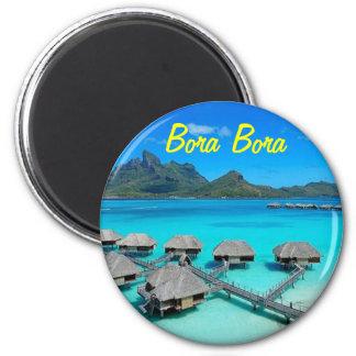 Ímã de Bora Bora Ima
