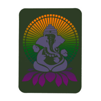Ímã de Ganesh