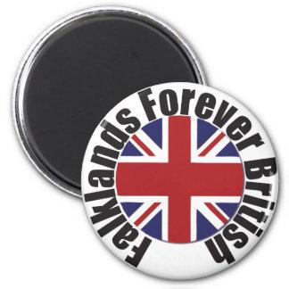 Imã De Malvinas os Ingleses para sempre