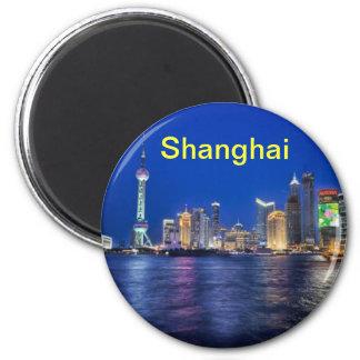Ímã de Shanghai Imãs