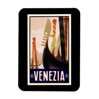 Ímã de Venezia