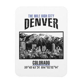 Ímã Denver