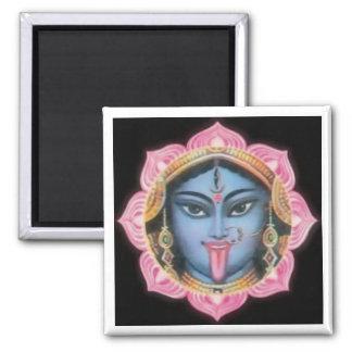 Imã Deusa Kali