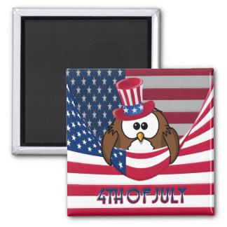 Imã Dia da Independência