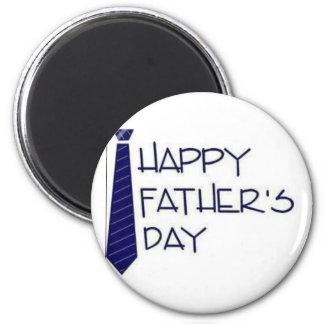 Imã Dia dos pais feliz