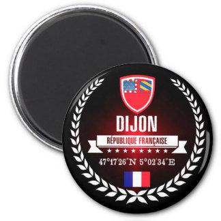 Imã Dijon