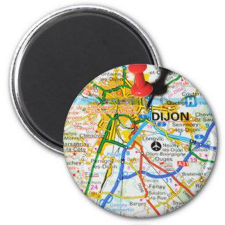 Imã Dijon, France