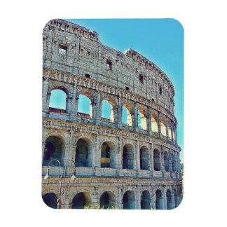 Ímã do Colosseum de Roma
