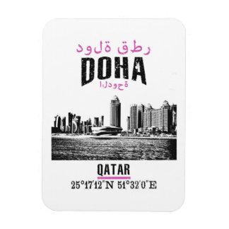 Ímã Doha