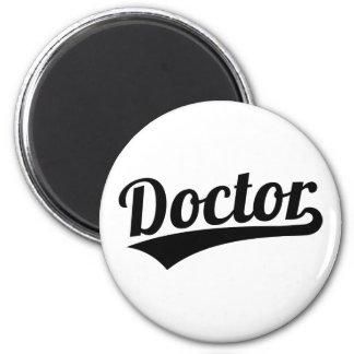 Imã Doutor
