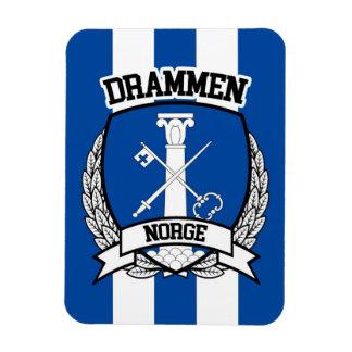 Ímã Drammen