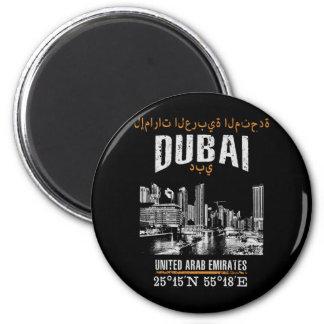 Imã Dubai