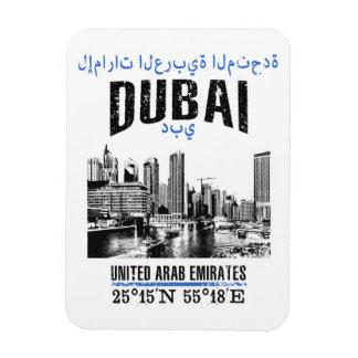 Ímã Dubai