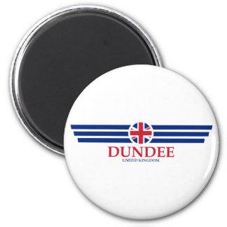 Imã Dundee