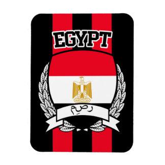 Ímã Egipto