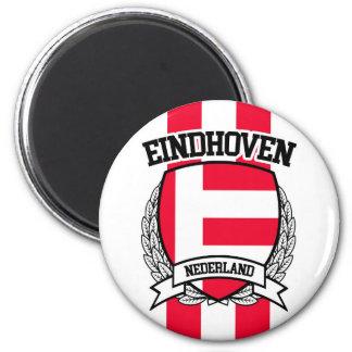 Imã Eindhoven