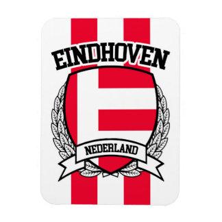 Ímã Eindhoven