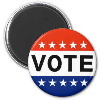 Imã Eleições Midterm do voto 2018
