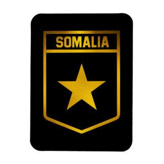 Ímã Emblema de Somália