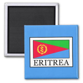 Imã Eritrea