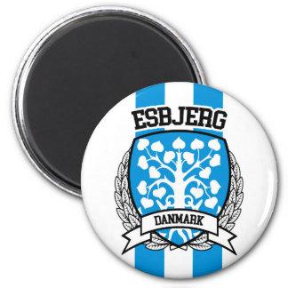 Imã Esbjerg