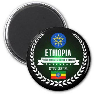 Imã Etiópia