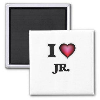 Imã Eu amo o Jr.