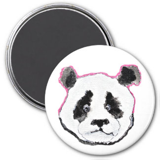 Imã Eu amo realmente a PANDA!