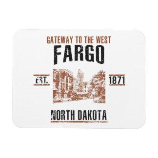 Ímã Fargo